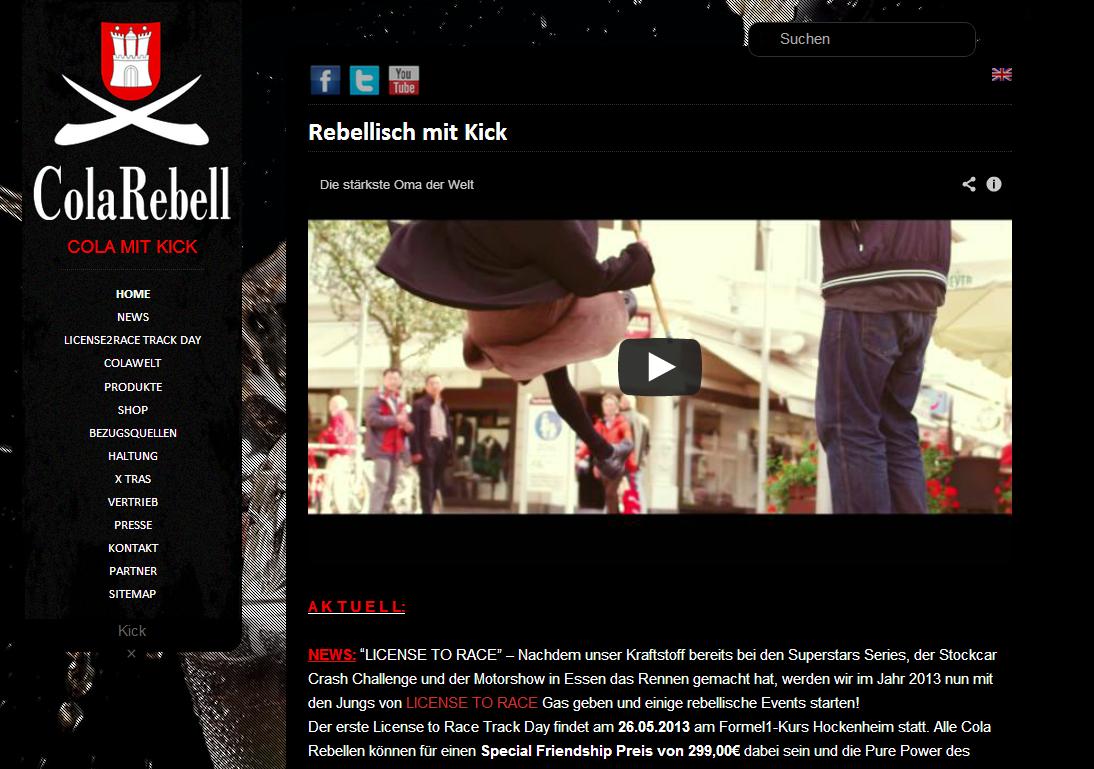 """Colarebell - <a href=""""https://www.colarebell.de"""" title=""""Colarebell"""" target=""""_blank"""">www.colarebell.de</a>"""