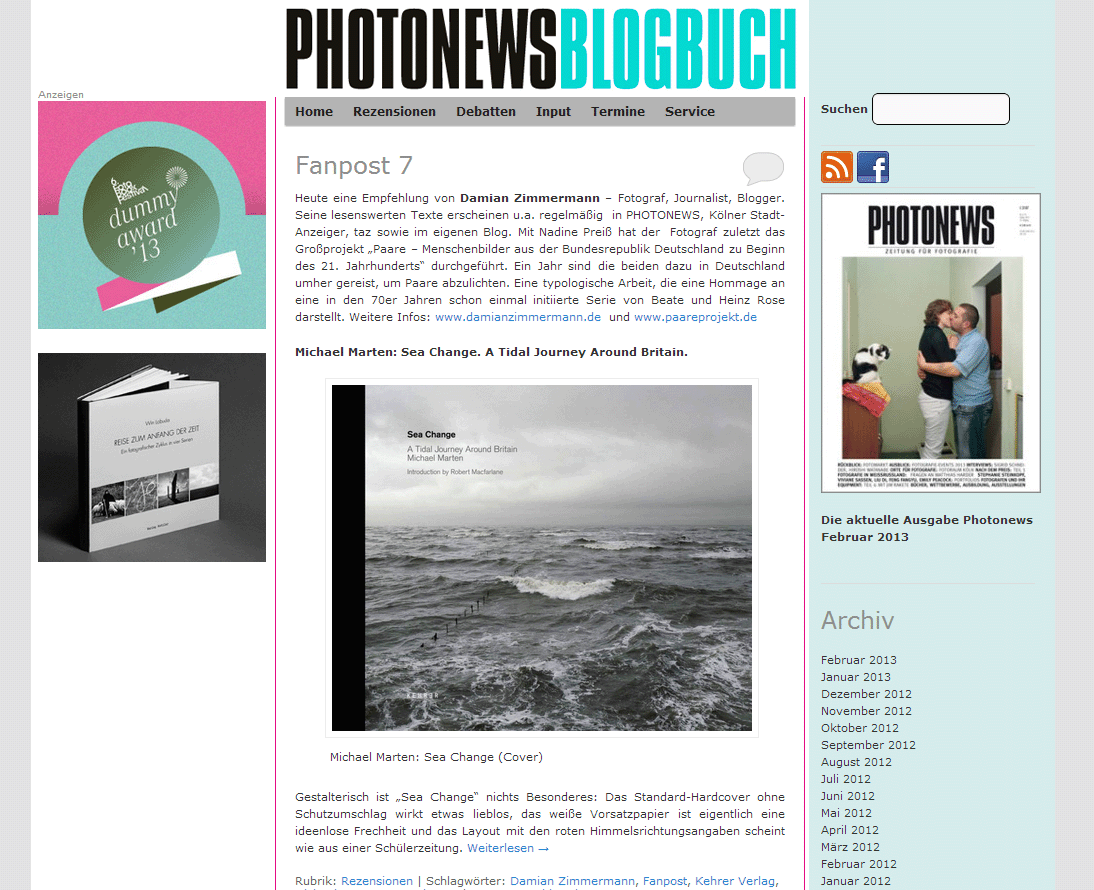 "Photonews Blogbuch - <a href=""https://photonews-blogbuch.de"" title=""Photonews Blogbuch"" target=""_blank"">photonews-blogbuch.de</a>"