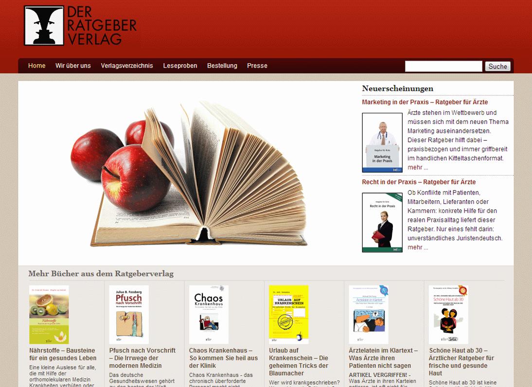 "Ratgeber Verlag Hamburg - <a href=""https://www.ratgeberverlag.de/"" title=""Ratgeber Verlag Hamburg"" target=""_blank"">www.ratgeberverlag.de</a>"
