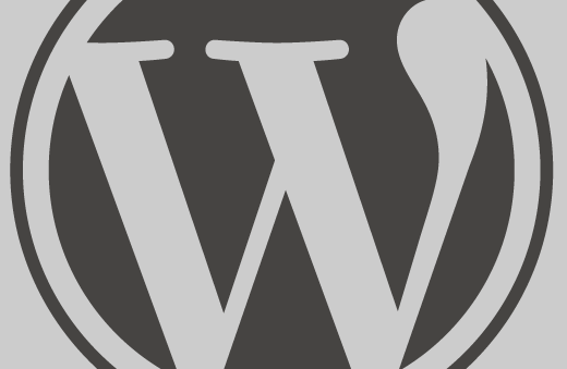 Weblogs mit WordPress