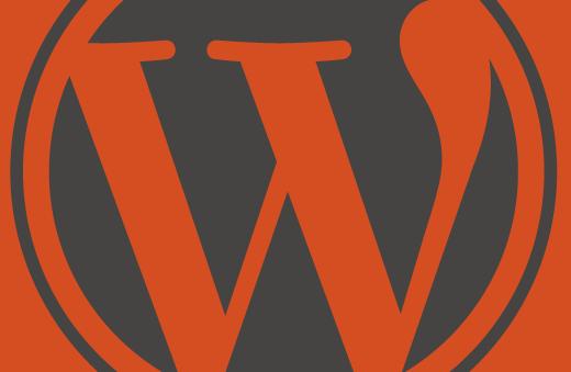 Online Magazine mit WordPress