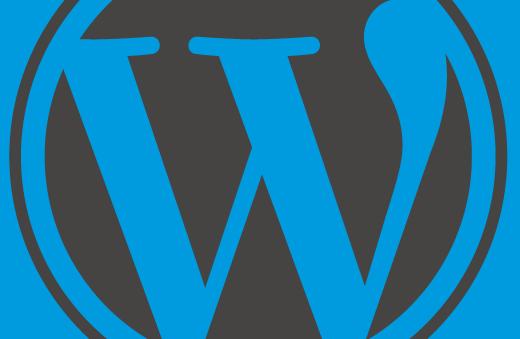 Wordpress Referenzen No 1
