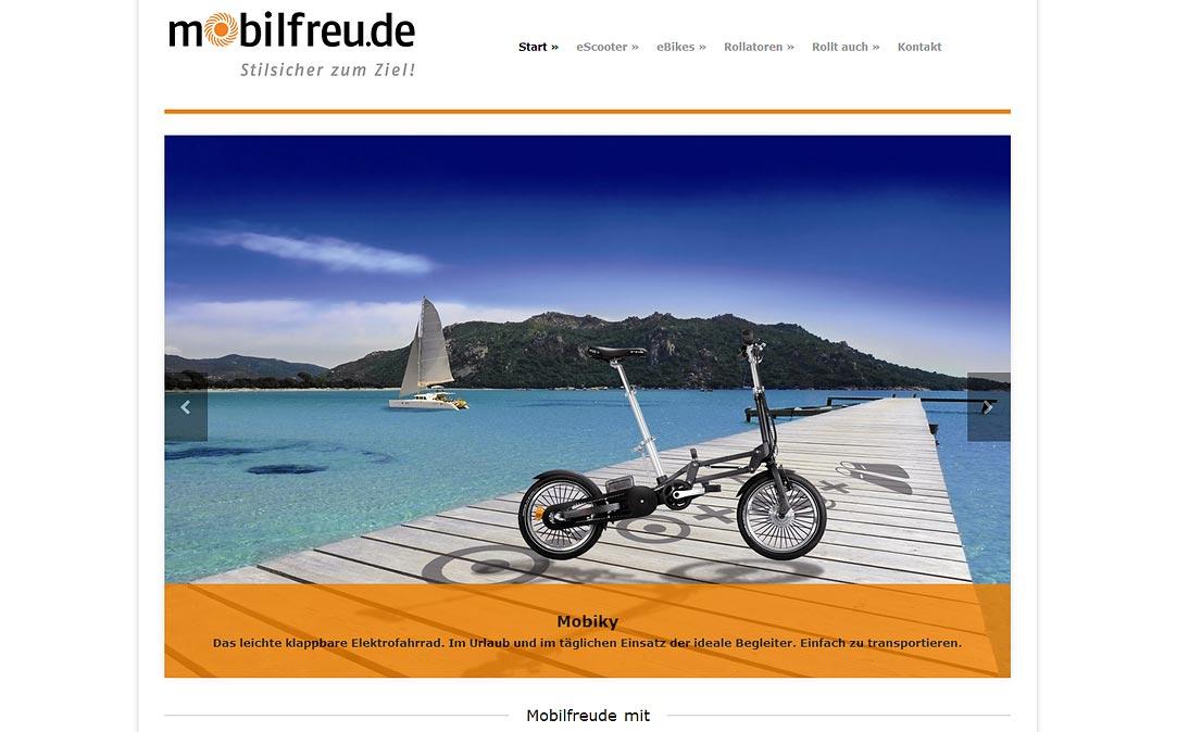 """Mobilfreu.de - <a href=""""https://www.mobilfreu.de/"""" title=""""Mobilfreu.de"""" target=""""_blank"""">www.mobilfreu.de</a>"""