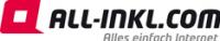 all-inkl.com Webhoster