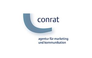 Conrat Agentur Kiel
