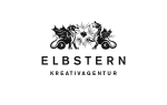 Elbstern Kreativagentur