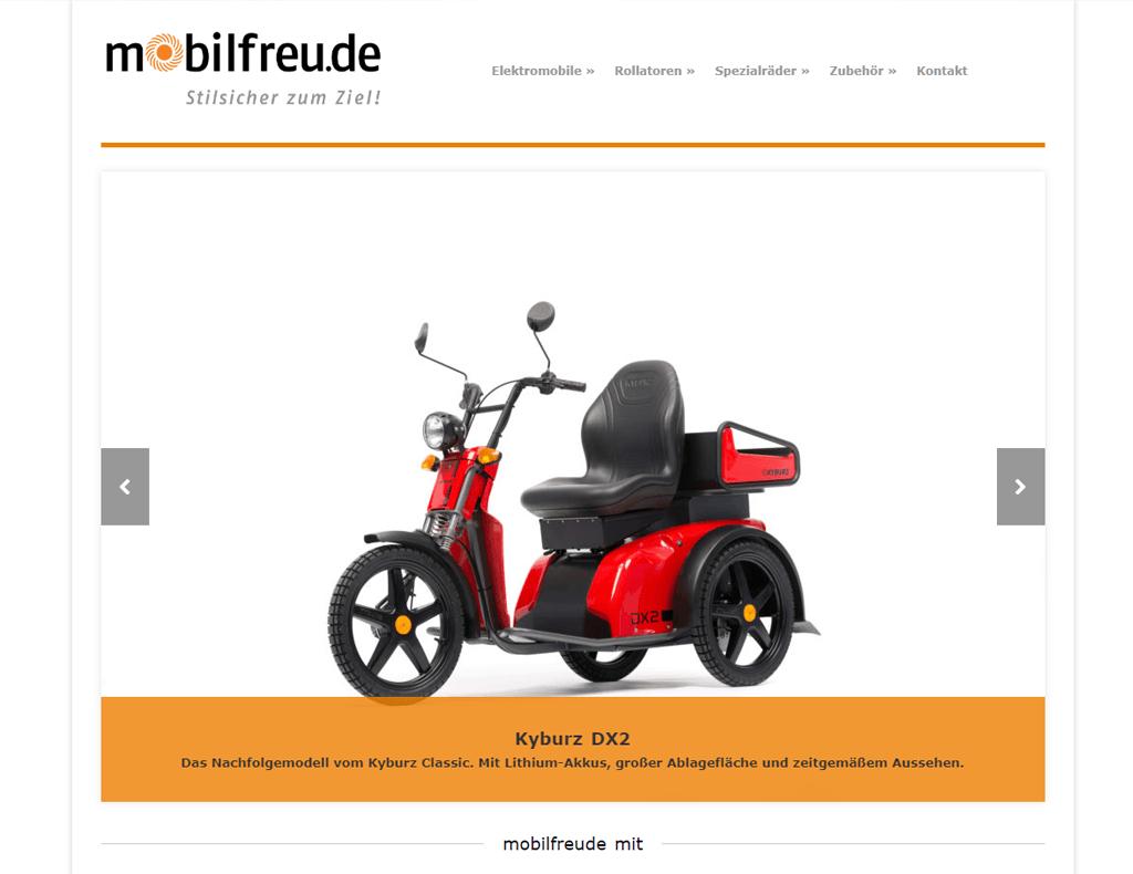 mobilfreu.de