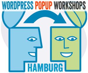 WordPress-Schulung Hamburg