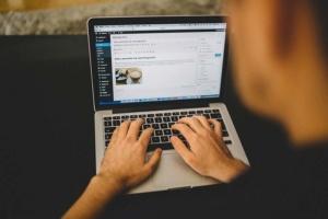 VPN für WordPress-User