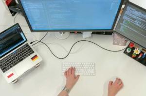 Tipps: Wordpress-Seite auf AWS hosten – die 7 wichtigsten Dienste
